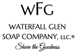 Waterfall Glen Soap Company, LLC.